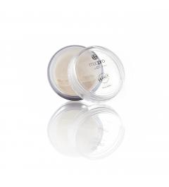 Poudre libre - HD - Pot transparent avec tamis 30 ml