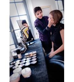 Relooking Make-Up